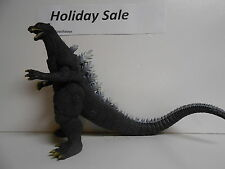 "GODZILLA 2005 6"" JAPAN  BANDAI FINAL WARS FIGURE RETIRED "" Holiday Sale """