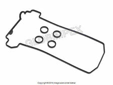 Mercedes w201 190e 2.3 16v Valve Cover Gaskets OEM NEW + 1 year Warranty