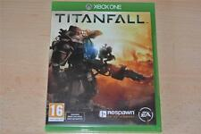 Titanfall Xbox One **FREE UK POSTAGE!!**
