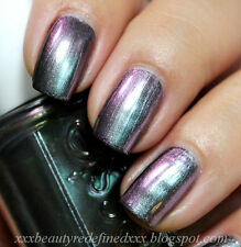Essie Nail Lacquer FOR THE TWILL OF IT 702 Full Size Polish Enamel