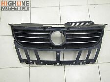VW EOS 1F 06-09 Frontgrill Kühlergrill Grill LC9X