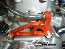 Clutch cable bracket 2014-2016 Honda CRF250R / CRF 250 2015 upgrade kit * NEW