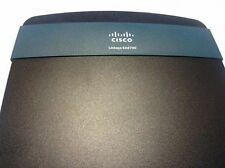 Cisco Linksys EA2700 Wireless Router