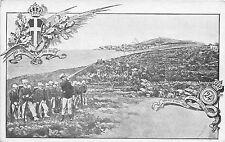 Cartolina - Reggimentali - 24° Reggimento Fanteria Brigata Como