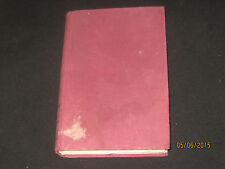 The Deadly Dowager by Edwin Greenwood 1937 jk69