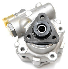 Land Range Rover Classic 94~99 Discovery 97 Defender Power Steering Pump NEW