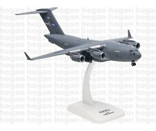 5781 C-17A NATO 08-0001 Hogan Wings 1:200 plastic model