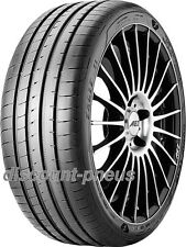 Pneu été Goodyear Eagle F1 Asymmetric 3 245/45 R18 100Y XL