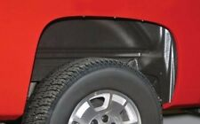 Rugged Liner WWD09 Wheel Well Liners Dodge/Ram 1500/2500/3500
