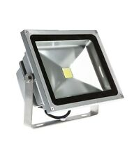 50w LED Flood Lights 50 Watt AC, Cool White color, Waterproof 3 Months warranty