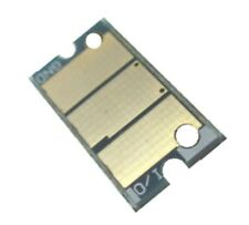 High Yield Toner Chip for Konica Minolta PagePro 1300W, 1350W, 1390MF Refill