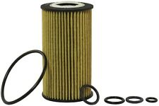 NEW Engine Oil Filter-Cartridge Full Flow Oil Filter Fram CH8481