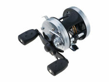 New Abu Garcia C3 4600 Baitcast Fishing Reel C3-4600