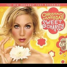 Sweet Charity (2005 Broadway Revival Cast) by Cy Coleman, Cy Coleman, Dorothy F