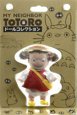 My Neighbor Totoro Mei Studio Ghibli Doll Collection figure Sekiguchi