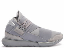 Brand New Adidas Y-3 Qasa High Men's Athletic Fashion Sneakers [BB4734 - 3]