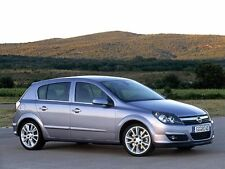 Opel Astra Vectra 1.9 cdti Custom Remap,Tuned file,Chiptuning,Mod file,Remap
