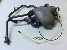 Drosselklappe Porsche 928 77-95 throttle 928.104.461.08 92810446108