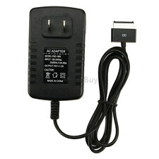 AC Wall Charger Power Adapter For Asus Eee Pad Transformer TF201 TF101 Tablet US