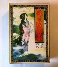 1x gaoshan Oolong FEI Yan feiyan té Dieta Adelgazar 20 Teabags auténtico shizhen