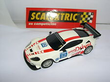SCALEXTRIC ASTON MARTIN DBR9 #52 LE MANS  YOUNG DRIVER ONLY SETS MINT UNBOXED
