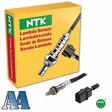 NGK LAMBDASONDE 1851 LZA07-V AUDI, VW, SEAT, SKODA 1.6 L MOTOREN VOR KAT