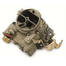 JET 37001 Rochester 2G 2-Barrel 500 CFM Performance Stage 1 Race Carburetor IMCA