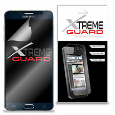 Genuine XtremeGuard Screen Protector For Samsung Galaxy Note 5 (Anti-Scratch)