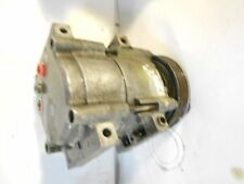 94 95 mustang air conditioning compressor