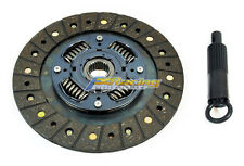 FX STAGE 1 CLUTCH DISC PLATE+ALIGNMENT TOOL 1992-2001 ACURA INTEGRA B17 B18
