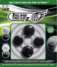 Trigger Treadz Xbox One Analogue Stick Thumb Grips - 4-Pack