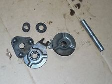 yamaha kodiak 400 yfm400 clutch release actuator big bear 1996 94 1993 1994 1995
