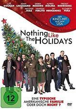 John Leguizamo - Nothing Like the Holidays