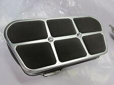 Suzuki GT750 nos air filter element 1974 1975 1976 1977  13780-31210