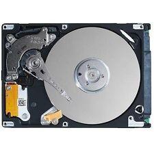 NEW 2TB Hard Drive for Lenovo ThinkPad W700, W701, X200, X201, X300, X301