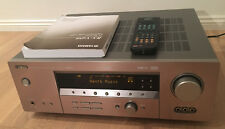 YAMAHA RX-V450 Natural Sound AV Receiver 6.1 Dolby Digital / Surround Verstärker
