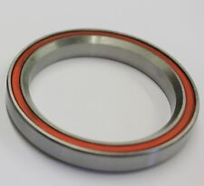 mh-p16 (Angle 45°/ 45°) mhp16 Headset Ball Bearing 40x52x7mm DIAMETER 52MM