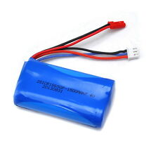 9053 9053-27 9118 9101 9101-26 9104 9050 DOUBLE HORSE 7.4v 1500MAH LI-PO BATTERY
