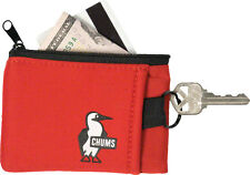 New Chums Floating Marsupial Wallet and Keychain