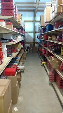 HUGE WHOLESALE LOT OF TOOLS You Choose Items Automotive,Carpentry,Welding,Tarps