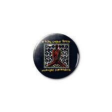 A Tribe Called Quest (c) 1.25in Pins Buttons Badge *BUY 2, GET 1 FREE*