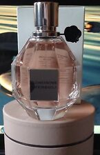 Flowerbomb by Viktor & Rolf 3.4 oz EDP Perfume for Women New In Box Sealed