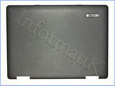 Acer Extensa 5230 Cover Display LCD Screen Monitor Plastic 41.4Z412.002