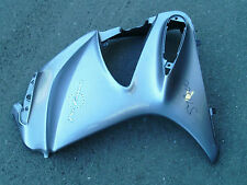 HONDA ST1300 PAN EUROPEAN LEFT FAIRING PANEL PLASTIC COWL *FREE UK POST*C1
