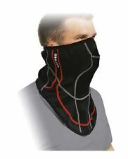 OXFORD Chillout Neck Tube,  thermal neck tube  ONE SIZE