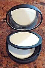 IT Cosmetics BYE BYE PORES Airbrush Silk Pressed Finishing Powder ~ NEW ~ NO BOX