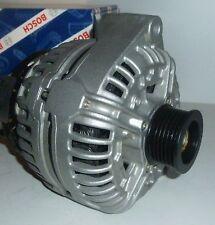 original Bosch-Lichtmaschine für Mercedes , 14 V, 150 A 0986047550