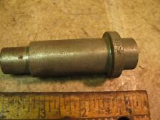 OMC 339751 Bearing Installer? Service Tool Johnson Evinrude Dealer Tool