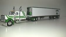 dcp dawes peterbilt new in box