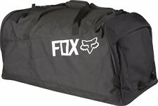 2017 Fox Racing MX Podium 180 Motocross Gearbag Gear Bag Black 14771-001-NS